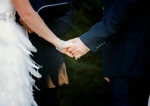 wedding_006