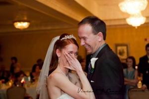 wedding_055